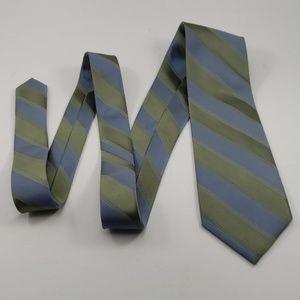 Tie by Calvin Klein